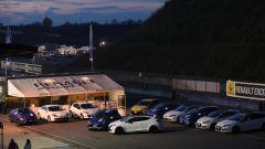 Renault Exciting Days, ultimo giro il 7 e 8 novembre - Immagine: 31