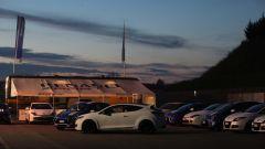 Renault Exciting Days, ultimo giro il 7 e 8 novembre - Immagine: 30