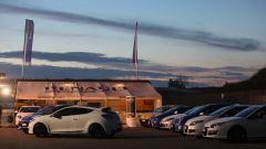 Renault Exciting Days, ultimo giro il 7 e 8 novembre - Immagine: 29