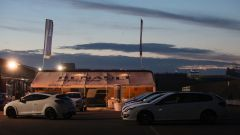 Renault Exciting Days, ultimo giro il 7 e 8 novembre - Immagine: 28