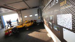 Renault Exciting Days, ultimo giro il 7 e 8 novembre - Immagine: 25