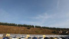 Renault Exciting Days, ultimo giro il 7 e 8 novembre - Immagine: 24