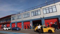Renault Exciting Days, ultimo giro il 7 e 8 novembre - Immagine: 4