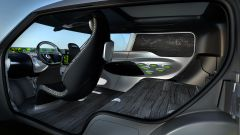 Renault Frendzy Concept - Immagine: 4