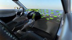 Renault Frendzy Concept - Immagine: 3