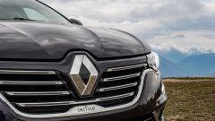 Renault Initiale Paris, il top della gamma francese - Immagine: 3