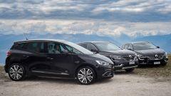 Renault Initiale Paris, il top della gamma francese - Immagine: 6