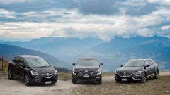 Renault Initiale Paris, il top della gamma francese - Immagine: 7