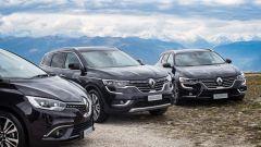 Renault Initiale Paris, il top della gamma francese - Immagine: 8