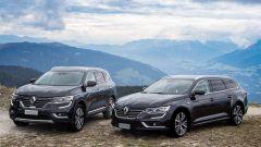 Renault Initiale Paris, il top della gamma francese - Immagine: 9