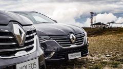 Renault Initiale Paris, il top della gamma francese - Immagine: 10