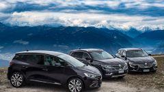 Renault Initiale Paris, il top della gamma francese - Immagine: 11