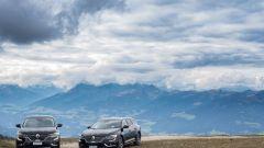Renault Initiale Paris, il top della gamma francese - Immagine: 13
