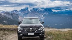 Renault Initiale Paris, il top della gamma francese - Immagine: 14