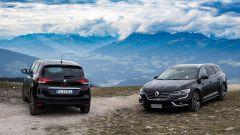 Renault Initiale Paris, il top della gamma francese - Immagine: 17
