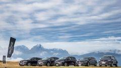Renault Initiale Paris, il top della gamma francese - Immagine: 23