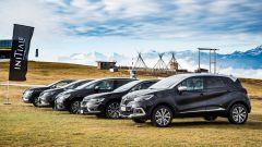Renault Initiale Paris, il top della gamma francese - Immagine: 24