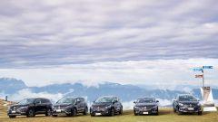 Renault Initiale Paris, il top della gamma francese - Immagine: 25
