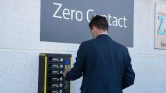 Renault Italia Zero Contact