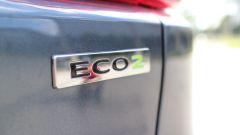 Renault Kadjar dCi 110 cv Energy Bose: la prova su strada - Immagine: 7