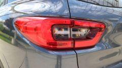 Renault Kadjar dCi 110 cv Energy Bose: la prova su strada - Immagine: 8