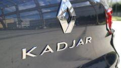 Renault Kadjar dCi 110 cv Energy Bose: la prova su strada - Immagine: 9