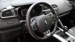 Renault Kadjar dCi 110 cv Energy Bose: la prova su strada - Immagine: 10