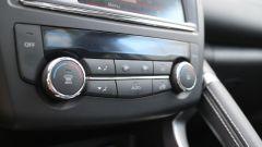 Renault Kadjar dCi 110 cv Energy Bose: la prova su strada - Immagine: 15