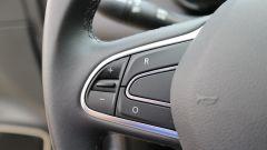 Renault Kadjar dCi 110 cv Energy Bose: la prova su strada - Immagine: 16