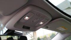 Renault Kadjar dCi 110 cv Energy Bose: la prova su strada - Immagine: 18