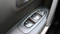 Renault Kadjar dCi 110 cv Energy Bose: la prova su strada - Immagine: 19