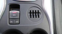 Renault Kadjar dCi 110 cv Energy Bose: la prova su strada - Immagine: 21