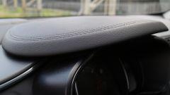 Renault Kadjar dCi 110 cv Energy Bose: la prova su strada - Immagine: 25