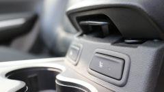 Renault Kadjar dCi 110 cv Energy Bose: la prova su strada - Immagine: 26