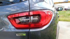 Renault Kadjar dCi 110 cv Energy Bose: la prova su strada - Immagine: 30