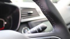Renault Kadjar dCi 110 cv Energy Bose: la prova su strada - Immagine: 31