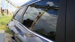 Renault Kadjar dCi 110 cv Energy Bose: la prova su strada - Immagine: 33
