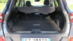 Renault Kadjar dCi 110 cv Energy Bose: la prova su strada - Immagine: 34