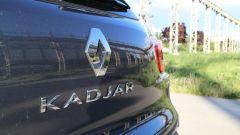 Renault Kadjar dCi 110 cv Energy Bose: la prova su strada - Immagine: 38