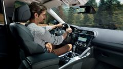 Renault Kadjar facelift 2019. Più elegante, più efficiente - Immagine: 7