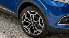 Renault Kadjar facelift 2019. Più elegante, più efficiente - Immagine: 9