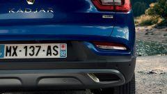 Renault Kadjar facelift 2019. Più elegante, più efficiente - Immagine: 10