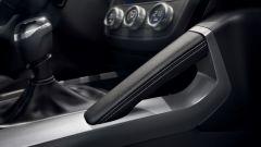 Renault Kadjar facelift 2019. Più elegante, più efficiente - Immagine: 16