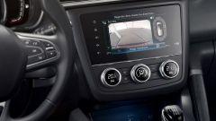 Renault Kadjar facelift 2019. Più elegante, più efficiente - Immagine: 17