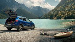 Renault Kadjar facelift 2019. Più elegante, più efficiente - Immagine: 20