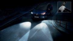 Renault Kadjar facelift 2019. Più elegante, più efficiente - Immagine: 21