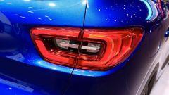 Renault Kadjar facelift 2019: in video dal Salone di Parigi 2018 - Immagine: 12