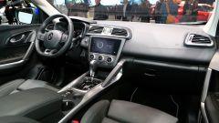Renault Kadjar facelift 2019: in video dal Salone di Parigi 2018 - Immagine: 14