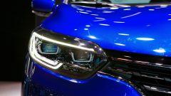 Renault Kadjar facelift 2019: in video dal Salone di Parigi 2018 - Immagine: 16