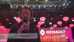 Renault Kadjar: il video dallo stand - Immagine: 5